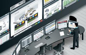 Автоматизація системи енергоменеджменту (EnMS)