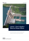 Energy Solution for Hydro Power