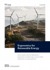 Energy Solution for Renewable Energy