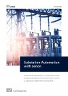 Energy Solution for Substation Automation