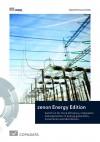 zenon Energy Edition