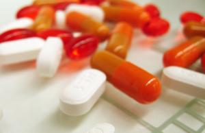 Приклад реалізації комплексного управління процесами виробництва у фармацевтичній галузі на базі SCADA системи zenon