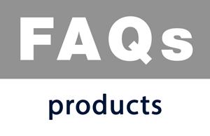 Вопросы по продукту
