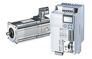 Реалізація комплексної системи управління промисловим роботом-маніпулятором