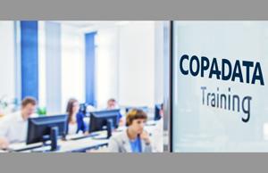 Учебные курсы COPA-DATA