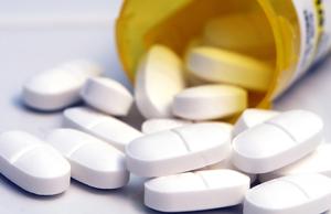 Новий ключовий напрям діяльності COPA-DATA: фармацевтична галузь