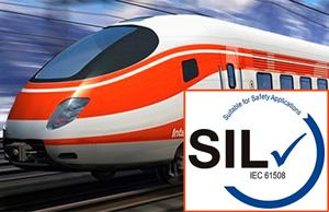 SCADA zenon пройшла сертифікацію SIL IEC 61508