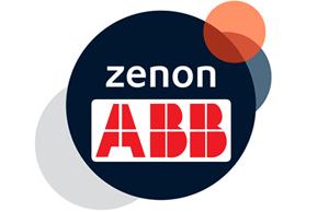 Перспективна кооперація: ABB буде використовувати SCADA zenon