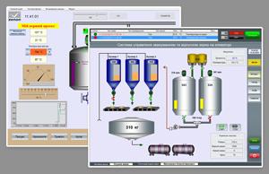 Пропонуємо ознайомитись з новими навчальними матеріалами «SCADA zenon. Базовий курс»