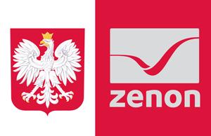 COPA-DATA підсилює свої позиції в Центральній і Східній Європі: в Польщі відкрито нове представництво