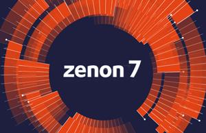 zenon 7: эргономичность и эффективность производственных процессов