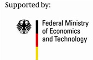 Уряд Німеччини підтримує zenon