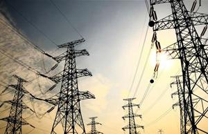 Південна електроенергетична система НЕК