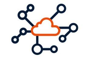 zenon Service Grid – інтеграція в хмару та IIoT
