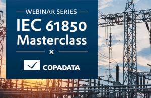 Зареєструйтесь на онлайн майстер-клас з розробки проектів керування підстанцією на базі IEC 61850 в SCADA zenon