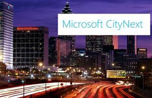 COPA-DATA стала партнером Microsoft в реалізації проекту CityNext