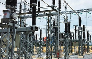 Досвід переходу від SICAM 230 до zenon EE компанії Thüga Energienetze GmbH