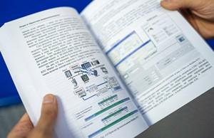 Навчальний посібник SCADA/HMI